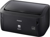 Canon i-SENSYS LBP-6020B