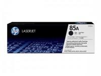 Картридж HP CE285A черн 1,6k (85A)