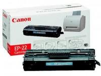Картридж CANON EP-22